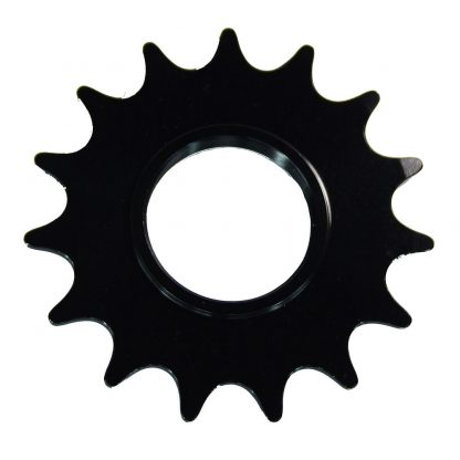 Answer Alumilite threaded cog