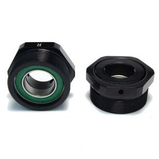 Answer Slider Bottom Bracket