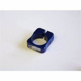LDC Seat Post Clamps