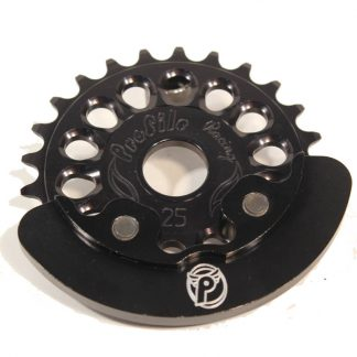 Profile Imperial Guard Sprocket