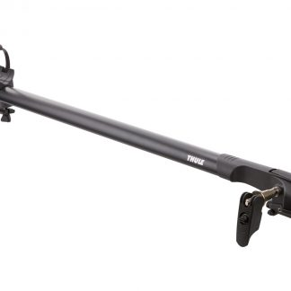 Thule Circuit Roof Rack