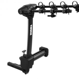 Thule apex xt swing