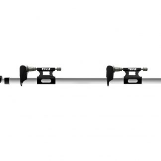 Thule Bed Rider Rack