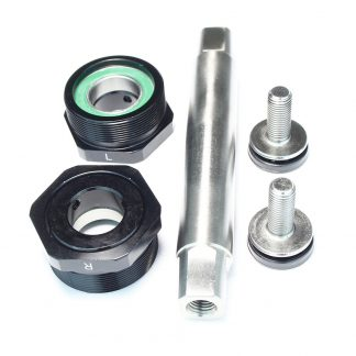 Answer Slider Bottom Bracket Kit