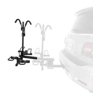 Sport Rider SE2 Add On Kit Hollywood Hitch Rack