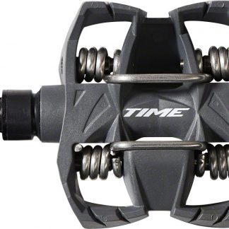 time mx2 pedals