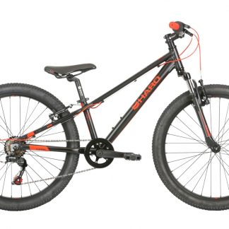Haro Flightline SG 24 2019 Bike