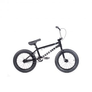 "cult juvi 16"" bike bmx youth bmx"