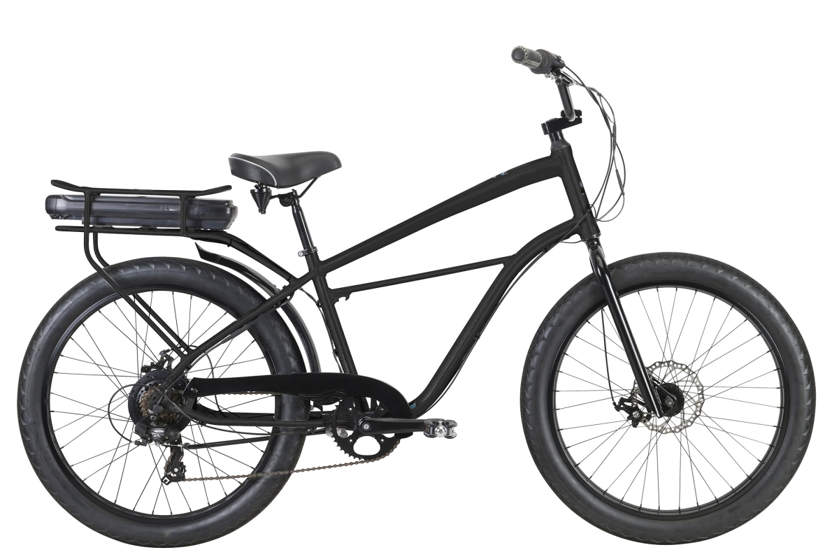 Electric Bicycle For Sale >> Del Sol Railer I O Electric Bike 2018 Ebike Pedal Assist Raw Silver Only
