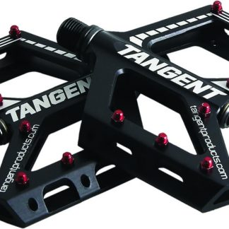 tangent sealed pedals