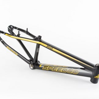 Speedco M2 Youth Frame Alloy