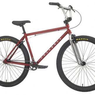 Fairdale Taj Bike 26""