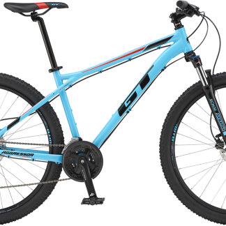 GT Bikes Archives - Americancycle com Order BMX Bikes and