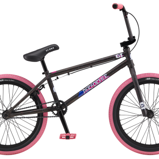 751ca895db6 You're viewing: GT Performer Bike 2019 20″ Complete Freestyle 20.5 or 20.75  $325.00 $319.99