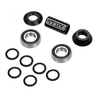 animal bottom bracket kit