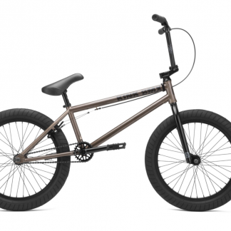 kink gap xl bike