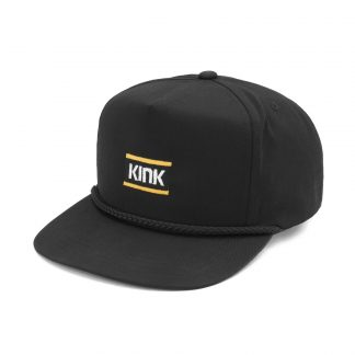 Kink Export Hat