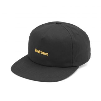 Kink Founders Hat