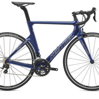 Kestrel Talon X Shimano 105 Road Bike 2018