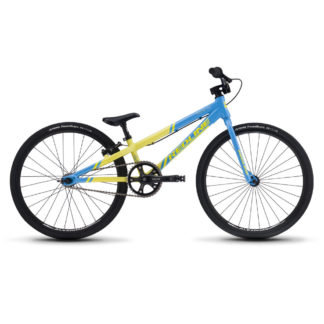 redline proline mini 2018 bike