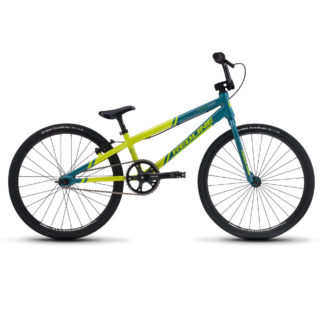 redline proline junior bike 2018