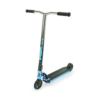 Madd Gear Team Scooter Blue