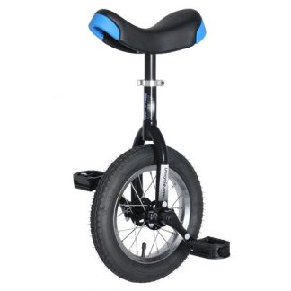 Hoppley 12 Unicycle