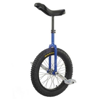 Kris Holm Unicycle KH20