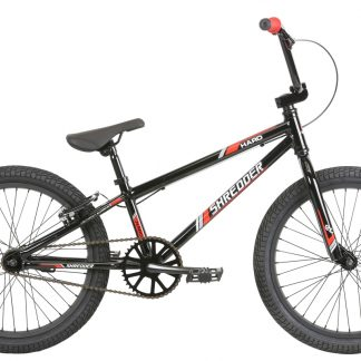 "Haro Shredder 20"" Youth Bike"