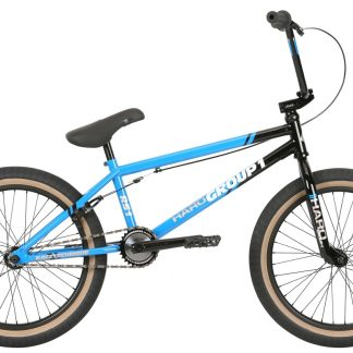 "Haro Group 1 RS1 20"" bike"