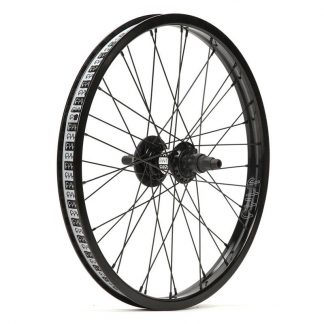 Cult Match V2 Wheel Crew cassette wheel