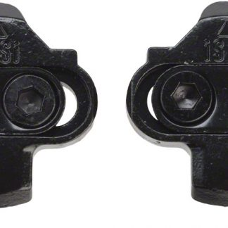 Shimano Pedal Cleats SPD