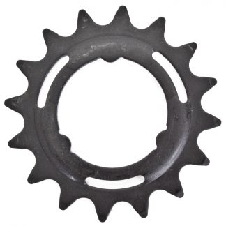 Coaster Brake Sprocket Gear