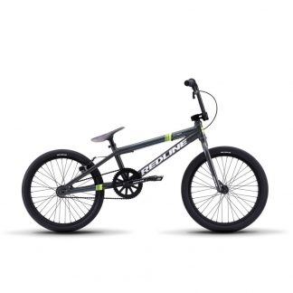 redline mx-20 bmx bike