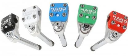 Haro Group One Stem