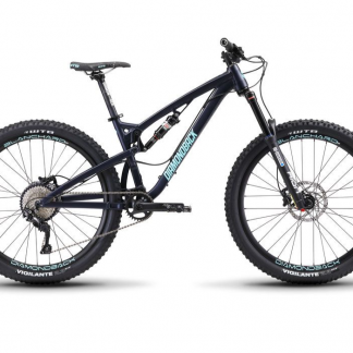 Diamondback Clutch Mountain Bike