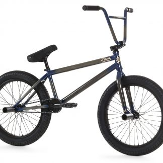 Fiend Type B Bike
