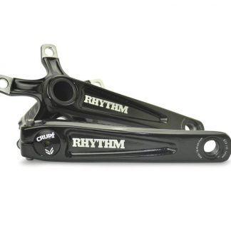 Crupi Rhythm mini cranks