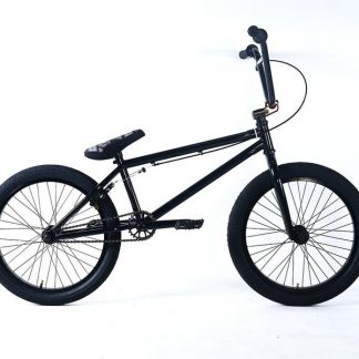Colony Decendent BMX Bike