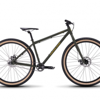 Redline Bmx Bikes Are A Great Choice For Both Young And Adult Riders