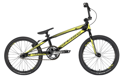 chase edge BMX Bike 2020