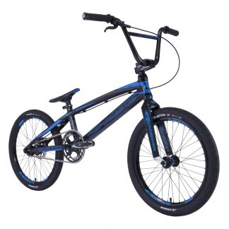 chese element bmx bike 2020
