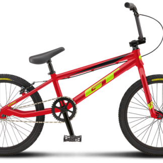 GT Mach One Expert 2020 Red