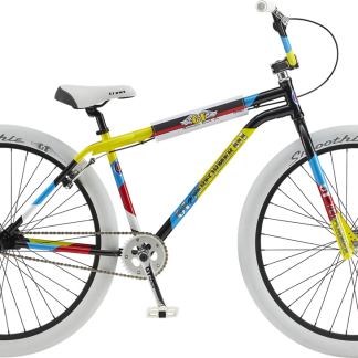 Bmx Bikes In 20 Or 24 Or 26 Or 29 Best Brands Lots Of Colors Sizes