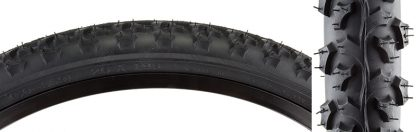 Sunlite Mountain Bike Tire