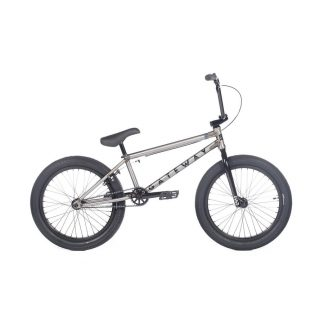 cult gateway bike BMX