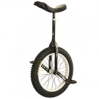 Gravity Impact Unicycle 19""
