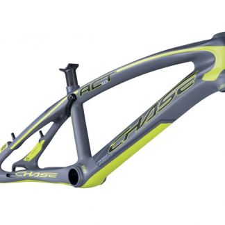 chase act carbon frame