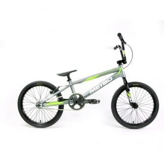 Bike Meybo Clipper BMX