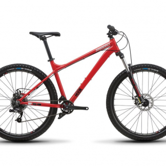 Diamoundback Hook Mountain Bike
